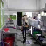 Quy trình phun thuốc diệt Muỗi tại Tiền Giang