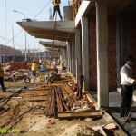 Hướng dẫn cách chống mối cho công trình xây dựng mới