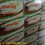 Công ty thuốc diệt mối – Thuốc chống mối Lenfos 50EC